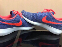 Used Mens Nike running/jogging shoes UK 10 in Dubai, UAE