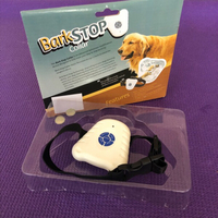 Used BarkStop Collar// in Dubai, UAE