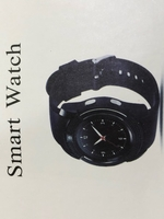 Used Smart watche brand new in Dubai, UAE