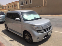 Used Daihatsu MATERIA  (7,000AED) in Dubai, UAE