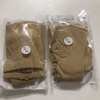 Used Compression stockings 2 pairs S/M in Dubai, UAE