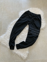 Used Size small jogger pants  in Dubai, UAE