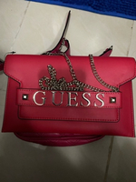 Used Original Guess sling bag in Dubai, UAE