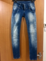 Used Denim size M in Dubai, UAE