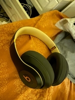 Used Beats studio 3 shadow gray limited   in Dubai, UAE