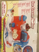 Used Ice cream maker age 5-10 years in Dubai, UAE