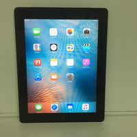 Used IPAD 2 WITH 3G in Dubai, UAE