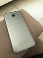 Used Samsung A8 32 Gb black Color  in Dubai, UAE