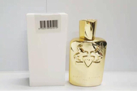 Used Parfums de Marly Godolphin EDT, 125 ml  in Dubai, UAE