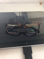 Used Authentic Tommy Hilfiger eyeglass frames in Dubai, UAE