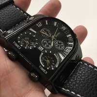 Used oulm black watch in Dubai, UAE