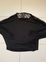 Used Only blouse small in Dubai, UAE