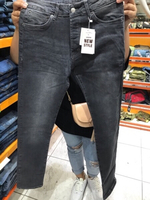 Used Levies men pant all size avilable  in Dubai, UAE