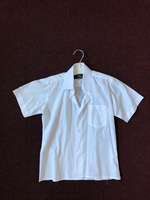 Used T-shirt size 5 years old  in Dubai, UAE