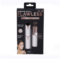 Used Flawless Hair Remover/ in Dubai, UAE
