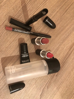 Used Mac original products bundle in Dubai, UAE