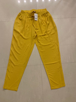 Used New pants size 14 in Dubai, UAE