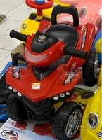 Used  Buggy Car Brand New Kids 2-3 years in Dubai, UAE