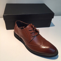 Used Mens shoes for readymade dress  in Dubai, UAE
