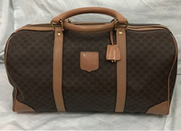 Used Celine traveling bag  in Dubai, UAE
