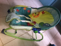 Used Reclinable Rocking Chair in Dubai, UAE