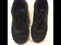 Used Reebok eur42 in Dubai, UAE
