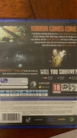 Used Resident evil 7 in Dubai, UAE
