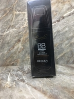 Used 3 in 1 roller BB cream #2 in Dubai, UAE