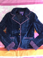 Jacket New for Ladies