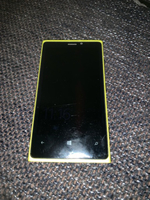 Used Nokia Lumia 920 in Dubai, UAE