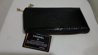 Used Chanel Clutch Bag in Dubai, UAE