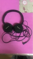 Used Sony Headphone in Dubai, UAE