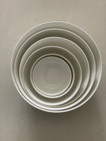 Used 6 pcs New Bowl Set For Sale in Dubai, UAE
