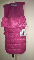 Used Baby Strolley footmuff  in Dubai, UAE