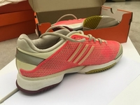 Used Adidas by Stella Mccartney Tennis Shoes in Dubai, UAE