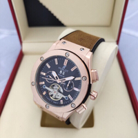 Used Hublot automatic in Dubai, UAE