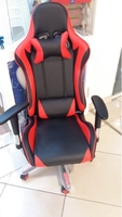 Used Gaimes chair  in Dubai, UAE