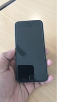 Used iPhone 6 32GB flawless in Dubai, UAE