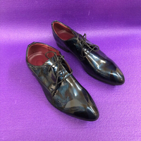 Used Formal Shoes for Men/ 43 + Socks in Dubai, UAE