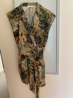 Used Mango jumpsuit in Dubai, UAE