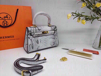 Hermes handbag  first class copy