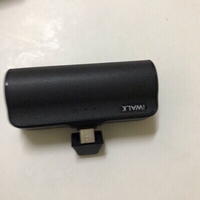 Used Android portable power bank  in Dubai, UAE