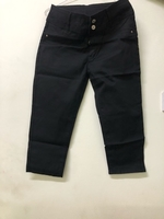 Used Mens short in Dubai, UAE