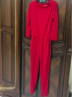 Used Brand New jumpsuit size XL in Dubai, UAE