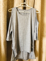 Used Shoulder off top size L in Dubai, UAE