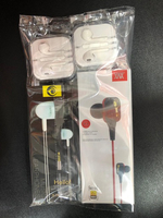 Used 4 in 1 accessories set  in Dubai, UAE