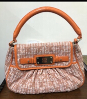 Used Givenchy Authentic bag preloved in Dubai, UAE