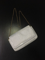 Used Clutch from Japan new condition  in Dubai, UAE