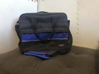 Used ✨Pre-loved Diaper bag (Bundle offer)✨ in Dubai, UAE