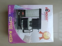Used Brand new coffee maker sealed pack in Dubai, UAE